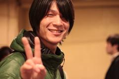 -yusuke
