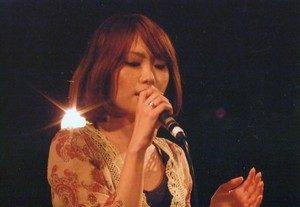 第11回<本気>ライブ