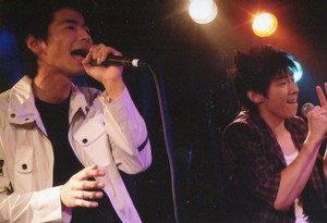 第12回<本気>ライブ