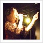第15回Lavocボーカル教室<本気>ライブ 個人部門 グランプリ 小林美和さん